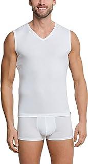 e24213fed3 Suchergebnis auf Amazon.de für: Shirt mit tiefem Ausschnitt - Herren ...
