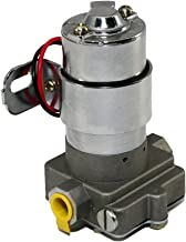 Assault Racing Products 4014000 140GPH Electric Fuel Pump Universal Fit 3/8