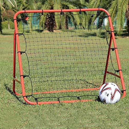 Reboteador Futbol