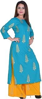 Shubhangie Cotton Salwar Suit