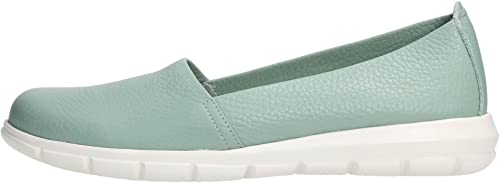 The The The FLEXX A152 03 Ballerines Femme cfd