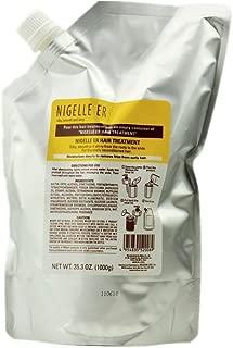 nigelle hy hair treatment