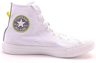 Converse Unisex-Adult Star Player Ev Walking Shoe