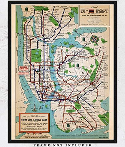 new york metro - 4
