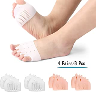 Best foot care bunion products Reviews