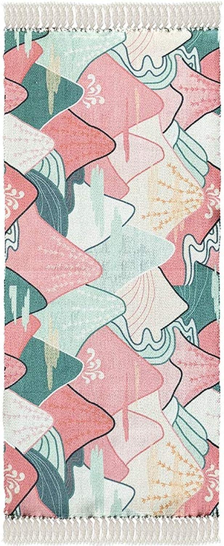 contador genuino Good carpet La Alfombra de los los los nios de la habitación de los nios del Estilo japonés de los nios, Cama de la habitación del hogar Lavable Manta de la Cama  muchas sorpresas