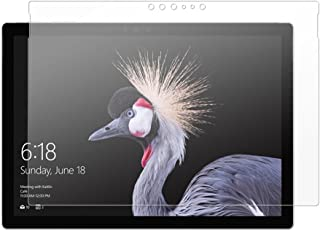 MS factory Surface Pro6 2019 2018 Pro 2017 用 フィルム ブルーライト カット サーフェス プロ Pro 6 第五世代 対応 タブレット 2in1 PC 保護フィルム ブルーライトカット 日本製 MXP...