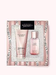 Victoria Secret NEW! Bombshell Seduction Fine Fragrance Mini Gift
