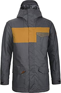 Dakine Men's Elsman Jacket