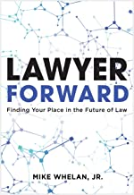 Best law firm of the future Reviews
