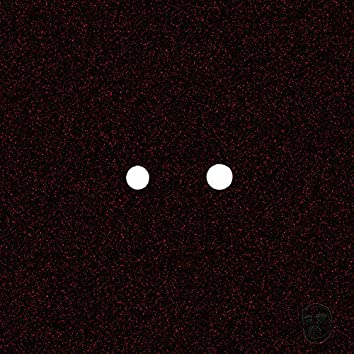GXDS (feat. KojoTrip,Daud,A-Clipse & Mofarah)