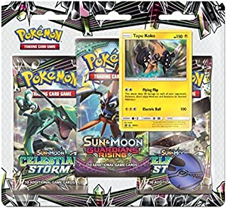 Best southern island pokemon cards value Reviews