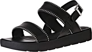 Aldo Szlosek Sandal For Women