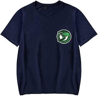 Suchergebnis auf für: 2XS Tops & Shirts Fun