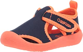 Kids Aquatic Girl's and Boy's Water Shoe