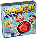 Splash Out Splash Out Game, Multicolor