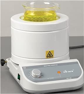 Mtops Eb104 Heating Mantle,110V,1000ml, Cylindrical Type