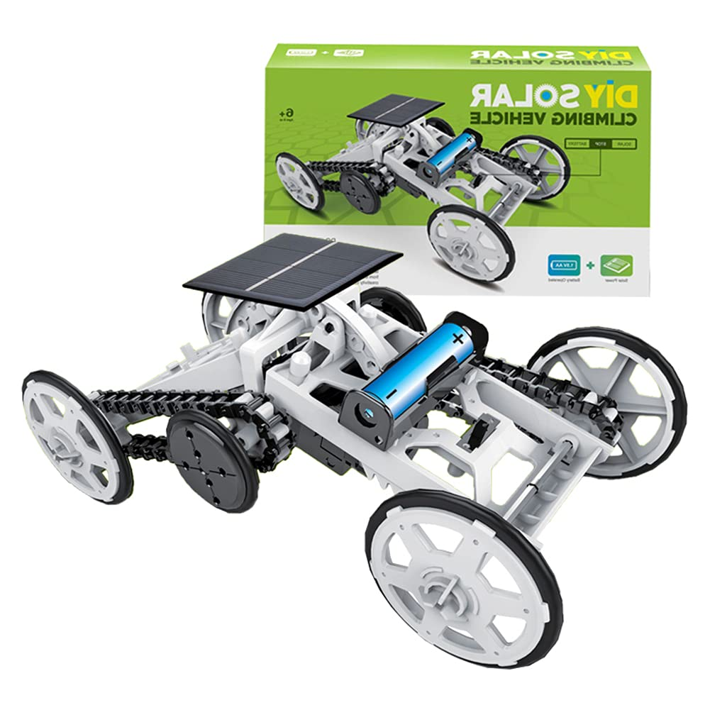 Mail order Climbing Car Crawler Vehicles 2021 spring and summer new Toy Electric R Stunt Cars