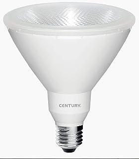 Equivalente da 75 Watt Stile radio Dimmerabile Lampadina tubolare vintage Century Light Base media E27 4Pack Super caldo 2200K Lampadina a filamento LED Edison T30 da 8W