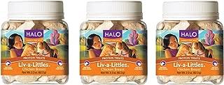 Liv-a-Littles (3-Pack Chicken)