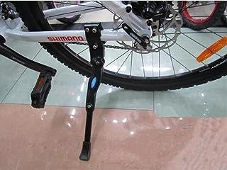 Adjustable MTB Bike Bicycle Cycling Side Road Mountain Kickstand Stand