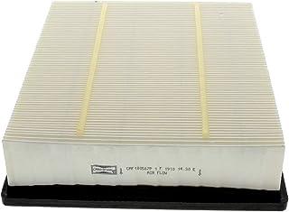 Luftfilter |Champion (CAF100567P) | Filter, Luftversorgung