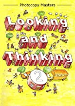 Looking and Thinking: Bk. 2