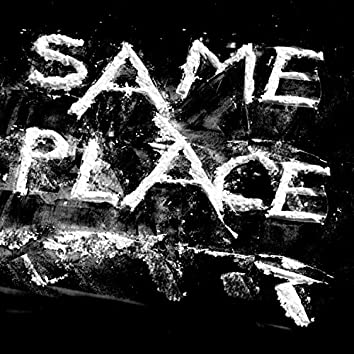 Same Place (feat. Laioung)