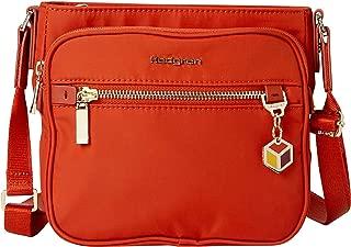 Best rooibos tea bag handbags Reviews
