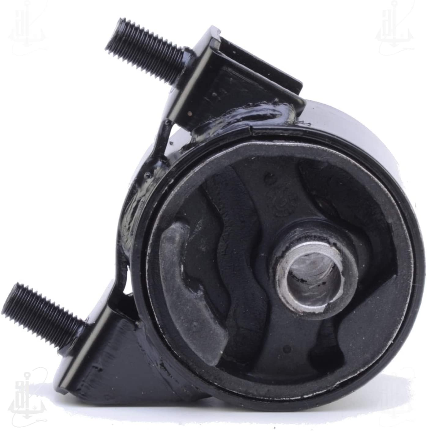 Anchor Price reduction 2843 Department store Transmission Mount