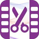 Video Cutter, Trimmer & Editor