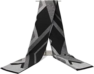 Best 6th doctor scarf Reviews