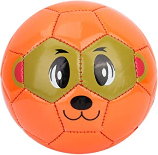 Children Soccer Ball Sports Foot Ball Footballs for kids, Size 2 Soccer Ball Sports Football Kids Football, for Kids to Le...