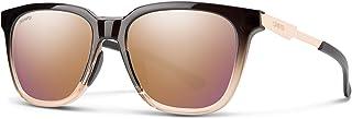 Smith Roam Chromapop Sunglasses