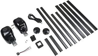 850003 Pioneer Conversion Kit Carefree
