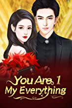 You Are My Everything 1: Let's Go Home, My Dear Wife (You Are My Everything Series)