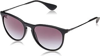 نظارة راي بان اريكا الشمسية - RB4171