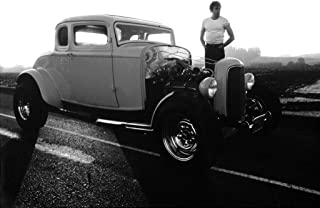 Best 1932 ford american graffiti Reviews