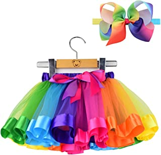 abby cadabby birthday tutu