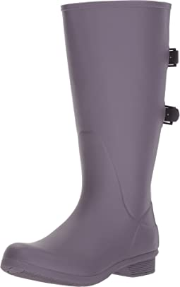 Versa Prima Wide Calf Tall Boot