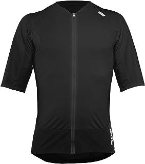 POC, Resistance Pro Enduro Tee, Mountain Biking Jersey