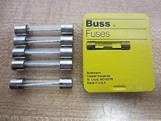 Best buss mdl 4 Reviews