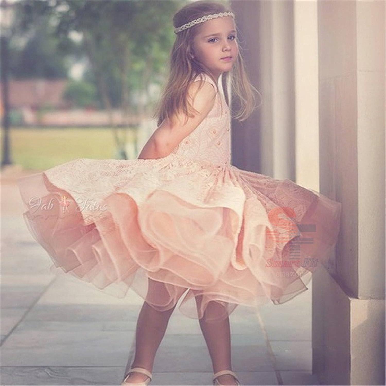 子供ドレ パーティー 女の子 フォーマルドレス 結婚式 入園式 発表会 演奏会 ワンピース キッズドレス 子供用ドレス ティアラ WU068