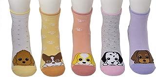 Best seamless socks for girls Reviews
