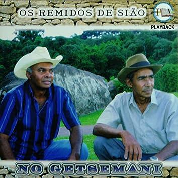 No Getsemani (Playback)