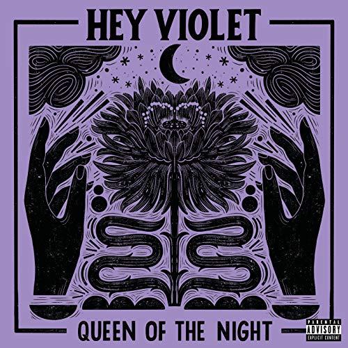 Queen Of The Night [Explicit]