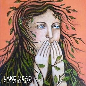 Lake Mead