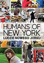 Humans of New York Ludzie Nowego Jorku