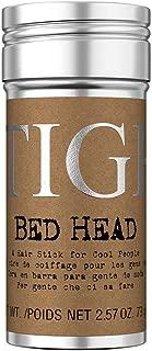 Tigi Bed Head Hair Stick, 2.57 Ounce