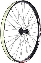 Stan's No Tubes Baron MK3 Front Wheel 29 15 x 110mm Boost